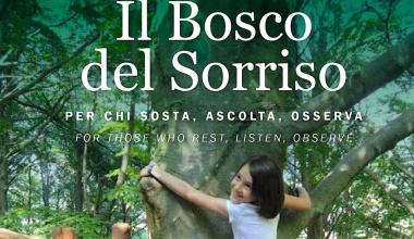 Oasi Zegna - Il Bosco del Sorriso