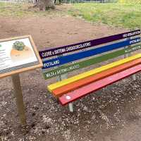 Private Garden - Bologna