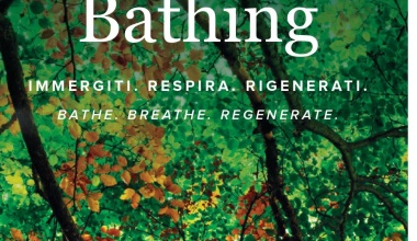 Forest Bathing - Oasi Zegna