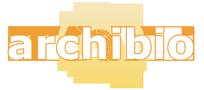 Archibio