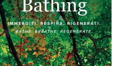 Forest Bathing - Oasi Zegna