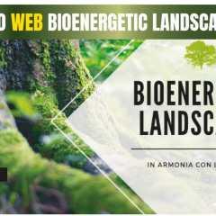 CORSO WEB BIOENERGETIC LANDSCAPE 1