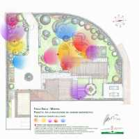 Giardino privato - Modena